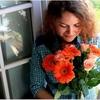 Ольга, 31, г.Челябинск