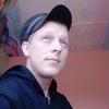 Руслан, 24, г.Серов
