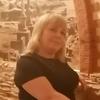 МИЛА, 52, г.Ухта