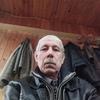 Анатолий, 57, г.Орел