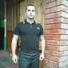 SMART ENERGY, 35, г.Железногорск