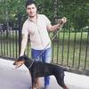 Ахрор, 24, г.Саранск