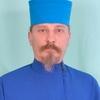 сергей, 55, г.Ярославль