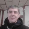 саша, 45, г.Торжок