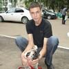 сергей, 29, г.Саранск