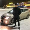 Артём, 21, г.Кемерово