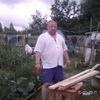 Андрей, 40, г.Оленегорск