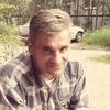 Андрей, 43, г.Кандалакша