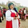 Наталия, 45, г.Тамбов