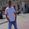 Александр, 33, г.Медногорск