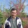 Станислав, 66, г.Таганрог