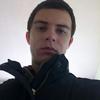 Сергей, 21, г.Константиновск
