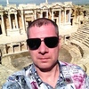 Алекс, 37, г.Шуя