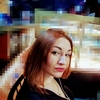 Елена, 29, г.Казань
