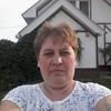 марина, 32, г.Нижнекамск