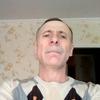 Валерий, 53, г.Исса