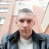Иван, 33, г.Бердск