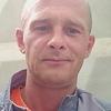 Алексей, 40, г.Порецкое