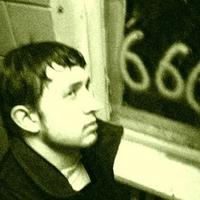 Tosiko, 37 лет, Козерог, Москва