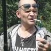 Александр, 46, г.Свободный