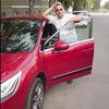 Дмитрий, 45, г.Адлер