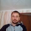 александр, 32, г.Красный Сулин