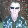 сергей, 35, г.Почеп