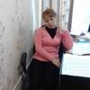 оксана, 40, г.Первомайск