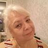 Любовь, 61, г.Ульяновск