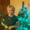Natali, 49, г.Калуга
