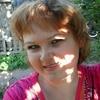 анна, 29, г.Ключи (Алтайский край)