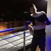 Симон, 21, г.Пермь
