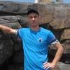 Василий, 31, г.Арсеньев