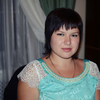 Светлана, 27, г.Тацинский