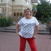 Елена, 45, г.Азов