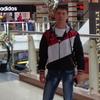 Денис, 34, г.Нарткала
