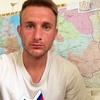 Никита, 28, г.Санкт-Петербург
