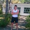 Сергей, 35, г.Красноармейская