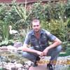Алекс, 38, г.Вача