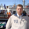 АЛЕКСАНДР ЛОБАЕВ, 42, г.Сеченово