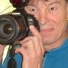 Сергей, 61, г.Нижняя Тура