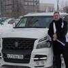 Борис, 59, г.Сургут