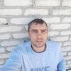 игорь, 41, г.Черкесск
