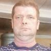 Сергей Еремеев, 45, г.Солигалич