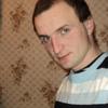 Роман, 29, г.Долгопрудный