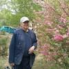 Станислав, 59, г.Артем