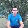 александр, 32, г.Новохоперск