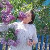 Ольга, 53, г.Воронеж