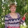 Наталья, 37, г.Майма