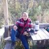 Alexis, 41, г.Микунь